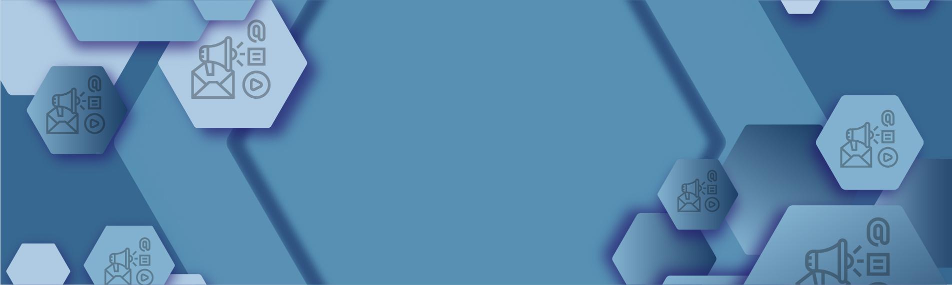 Digital Marketing Blog Cover