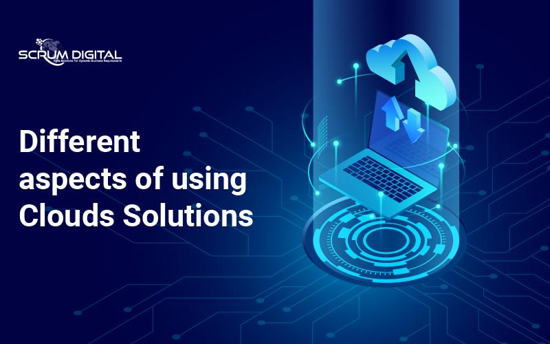 cloud_solutions_blog_scrum_digital_blog-01
